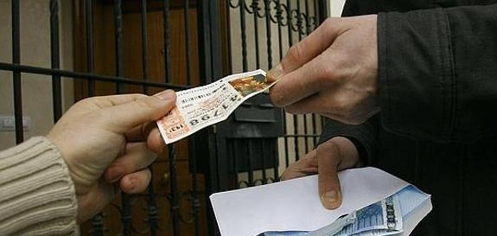 La Policía Local busca a un individuo tras estafar 6.000 euros a un anciano con el timo del tocomocho
