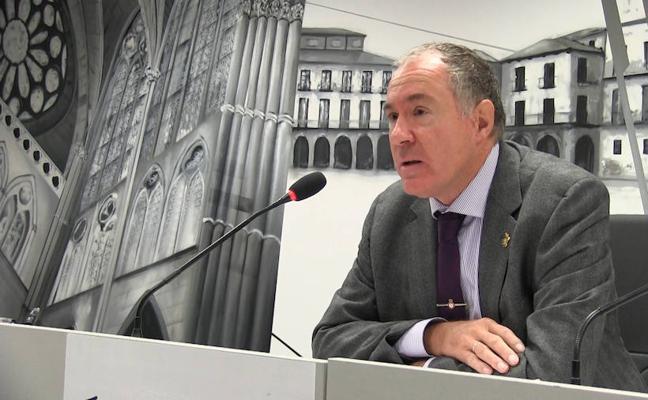 El equipo de gobierno «engañó y mintió» a los leoneses y nunca postulo a León como sede de la Agencia Europea del Medicamento