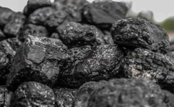 Podemos solicita a Endesa que retome la negociación de suministro de carbón con HBG