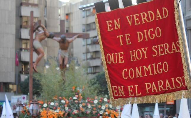 La Semana Santa de León 2018 ya tiene cartel y verá la luz el lunes