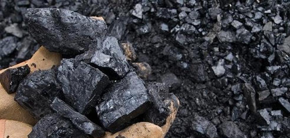 El PPCyL pide a Energía una mesa de trabajo con Castilla y León y Asturias para seguir el decreto en defensa del carbón