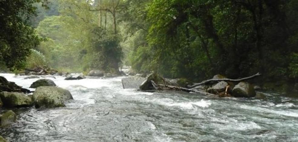 León investiga la calidad del agua