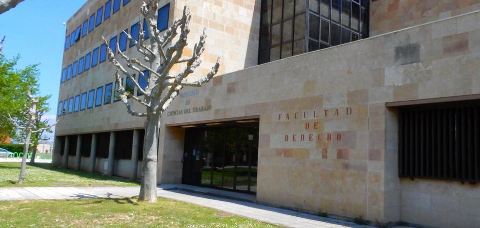 La Facultad de Derecho organiza una mesa redonda sobre la defensa de la Constitución