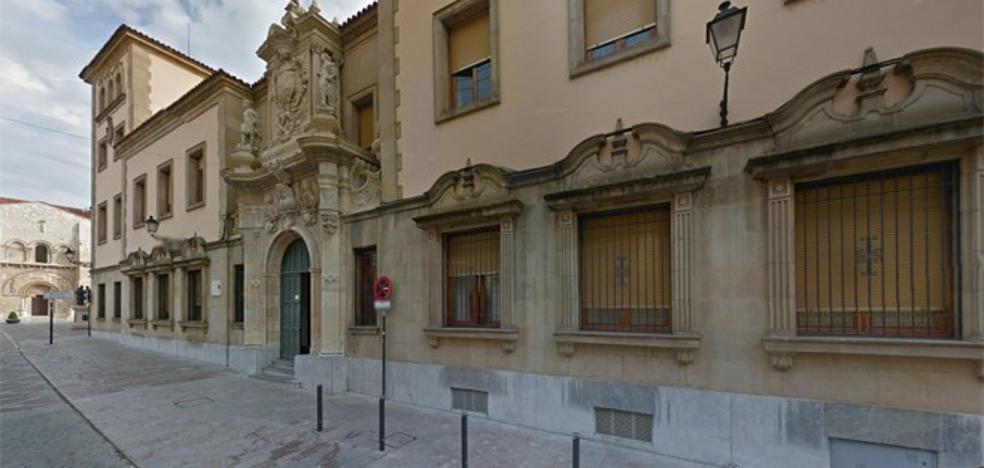 La Audiencia acuerda la expulsión de España de la pareja colombiana que robó 14 pisos de ciudadanos chinos