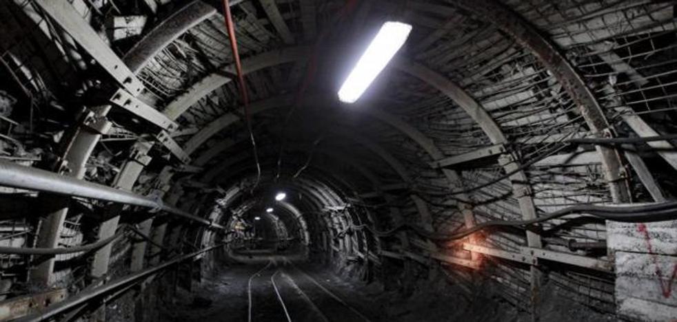 El Gobierno autoriza 25 millones para el cierre y labores de restauración de explotaciones de carbón