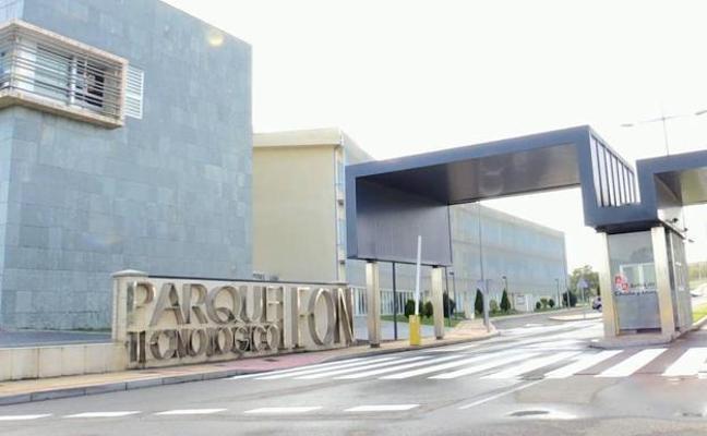 La Junta prevé tener lista una rotonda de acceso al Parque Tecnológico en el primer semestre de 2018