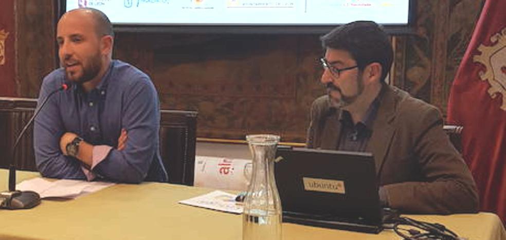La Casa de León en Madrid acoge la presentación de la obra 'Historia de los reyes de León: de Pelayo a Juan I'