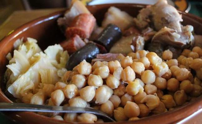 Turismo sostenible, patrimonio cultural, museos temáticos, enoturismo y gastronomía centran la oferta de Castilla y León