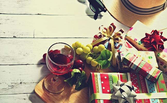 La 'cena navideña por cuenta propia' de los autónomos llega este año a León
