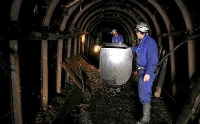 La Junta destina 2,4 millones para emplear a 249 trabajadores en municipios mineros en obras y servicios de interés general