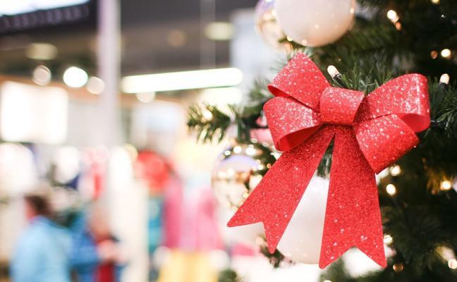 La campaña de navidad crea en la provincia de León 3.100 nuevos contratos