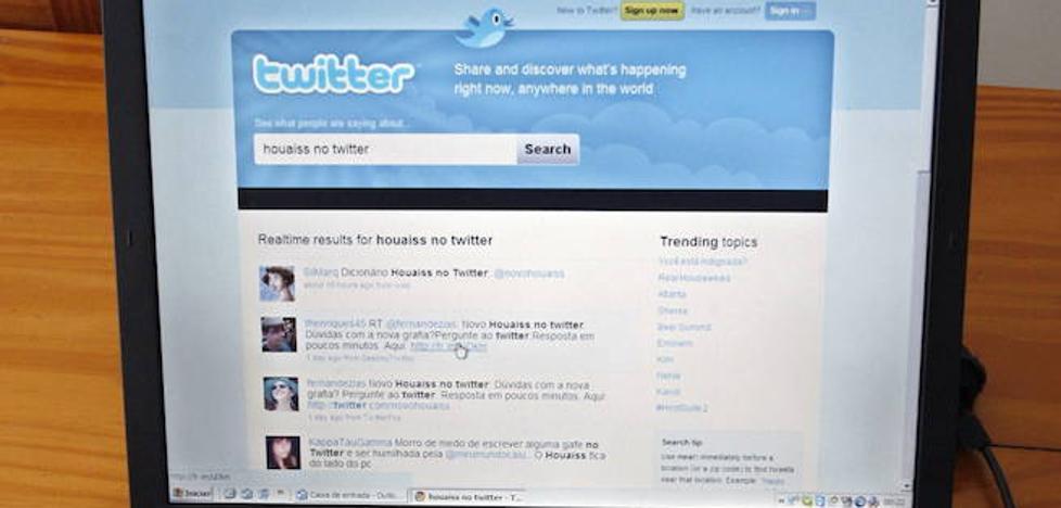 Una de cada cinco mujeres en España sufre abusos en las redes sociales