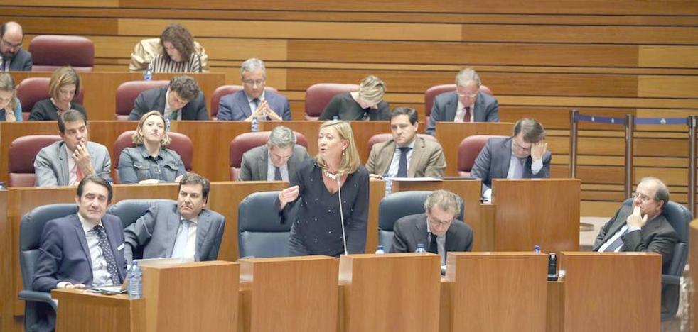 La Junta espera cobrar parte de los fondos de Coto Minero Cantábrico que reconoce la Justicia