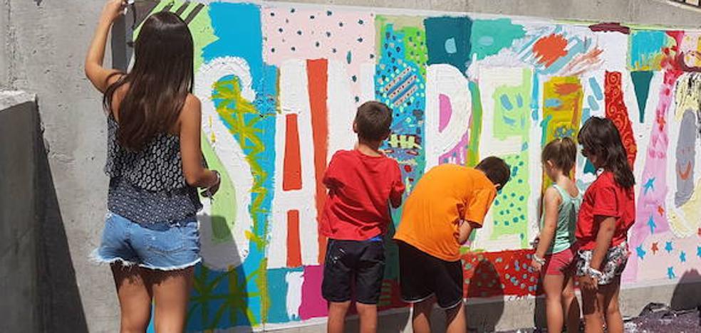 Los alumnos de Castilla y León, los segundos de España que mejor trabajan en equipo