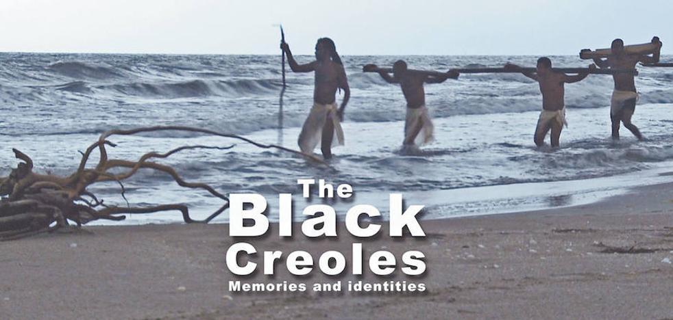 Continúa en El Albeitar el ciclo dedicado a Nicaragua con The Black Creoles
