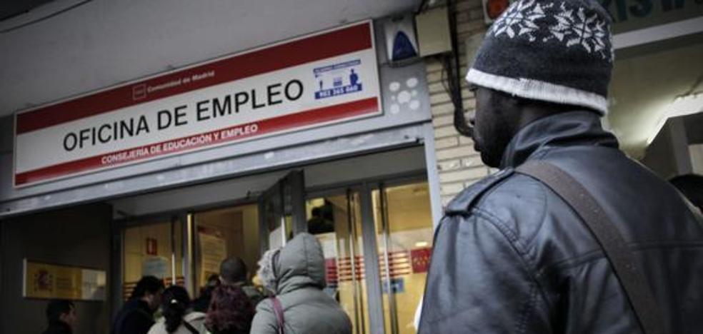 León lidera el aumento de los afiliados extranjeros con 400 nuevos trabajadores