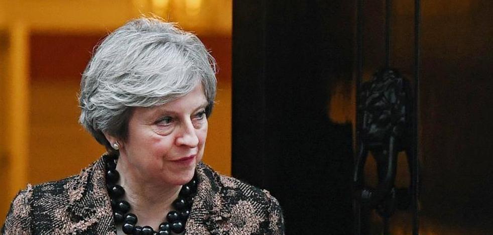 El Gobierno británico, dispuesto a pagar más a la UE