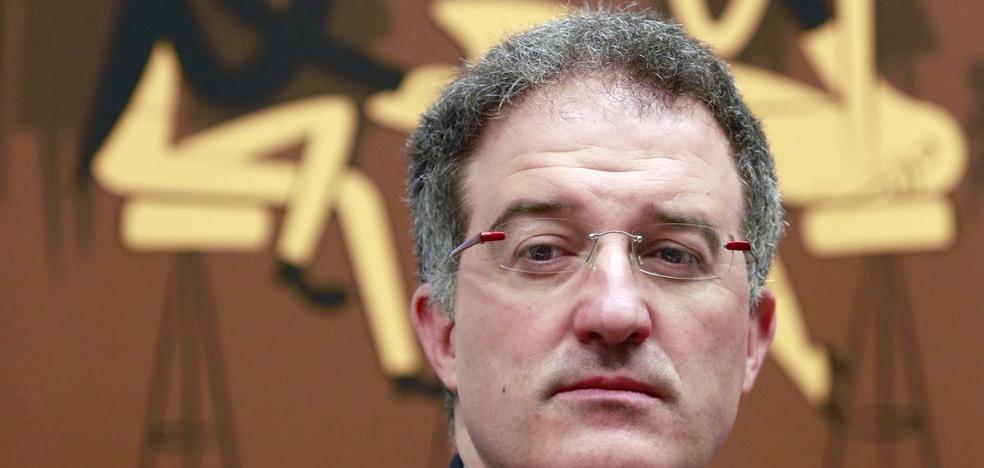 El alcalde de Astorga ve la bonificación del peaje en la AP-71 como «un primer paso en el buen camino»