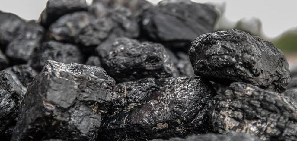 El PSOE acusa al PP de llevar a cabo «una ceremonia de confusión» en torno al carbón