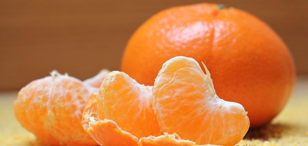 El verdadero origen del 90% de las naranjas de Mercadona