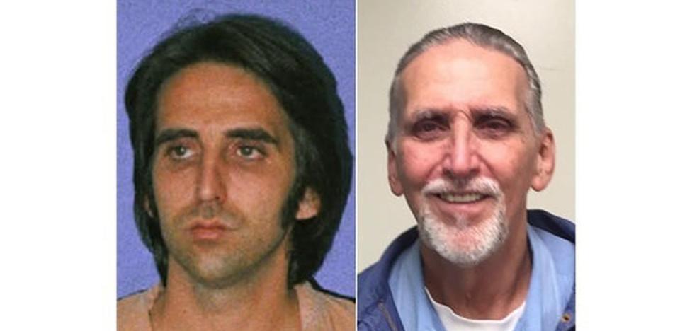 California libera a un reo tras 39 años encarcelado por un crimen que no cometió