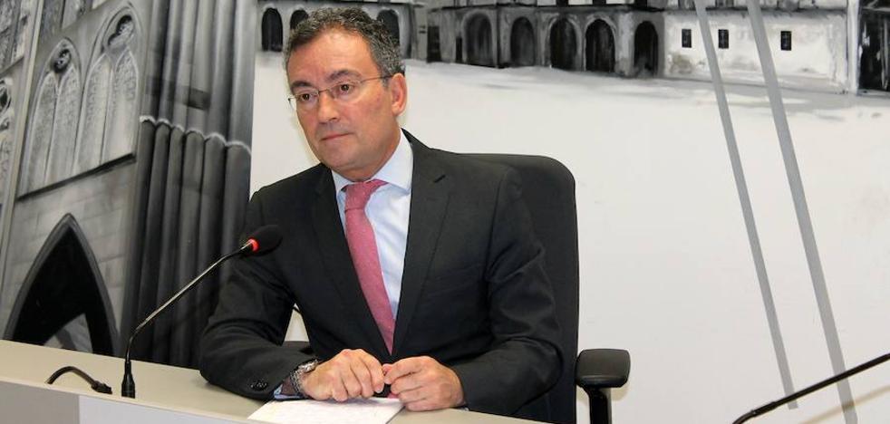 El Ayuntamiento asegura que el Edusi para León Norte se ha aprobado «en tiempo y forma»