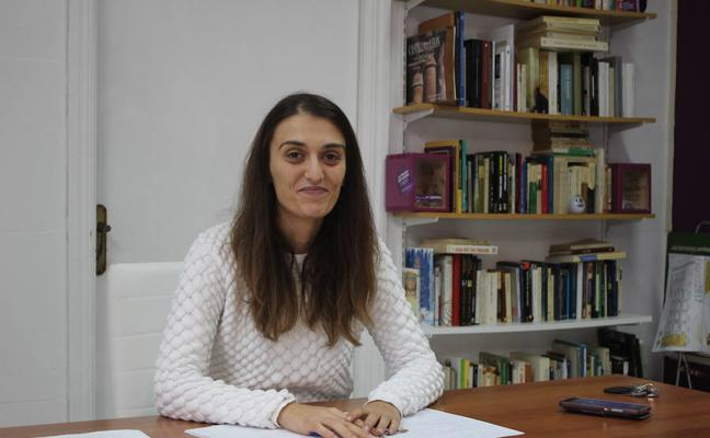 Podemos presenta un PNL para garantizar 50.000 euros del pacto de Estado a educar contra la violencia de género en León