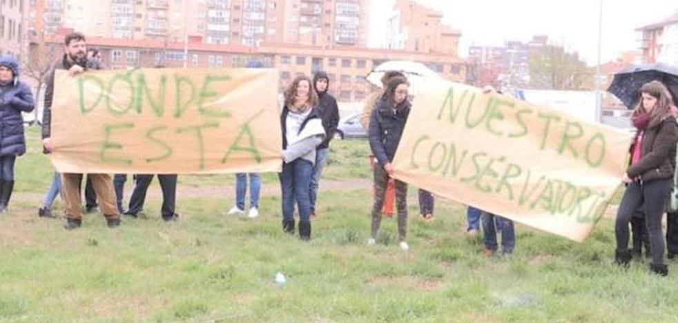 El Ayuntamiento garantiza que León tendrá un conservatorio «ajustado a sus necesidades»