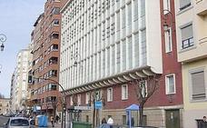 IU presenta una enmienda en los presupuestos de la Junta para mejorar el centro de La Condesa