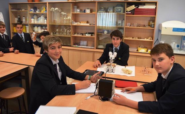 Más de cien docentes y expertos en altas capacidades se reúnen este fin de semana en León
