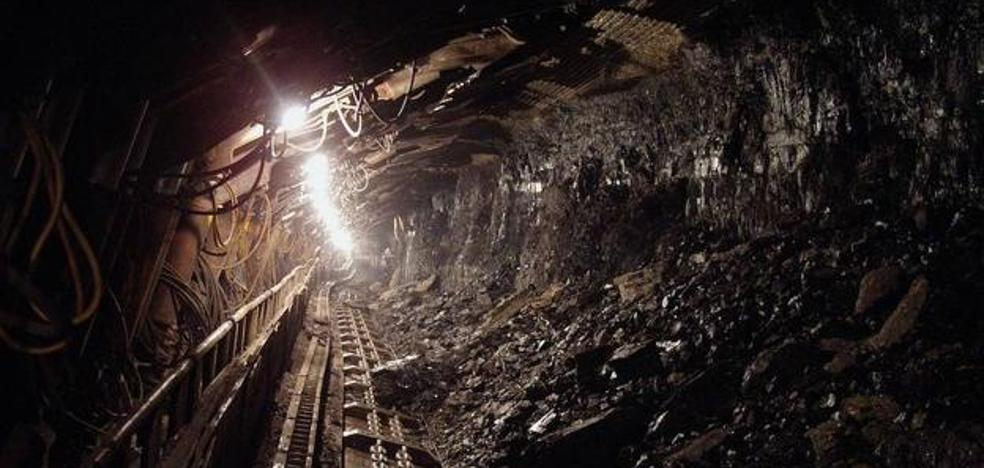 El Gobierno destina 40 millones de euros a las comarcas mineras para proyectos generadores de empleo