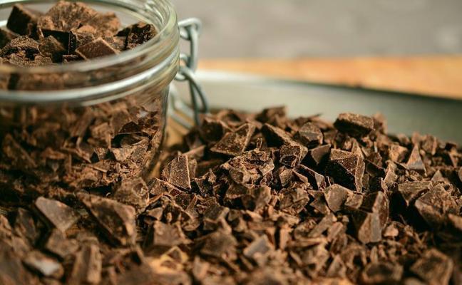 Los mejores chocolates de León