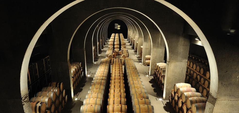 Castilla y León produce uno de cada cuatro vinos de calidad que se consumen en España