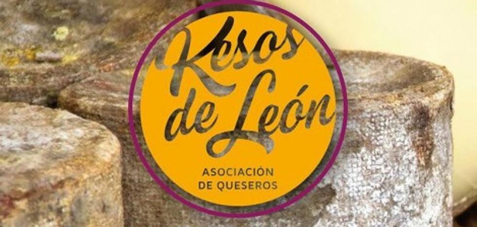 Cominezan en la Fundación Sierra Pambley las jornadas sobre 'Kesos de León'