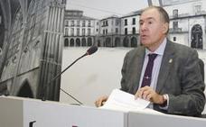 UPL defiende que el Consultivo «vuelve a darnos la razón»