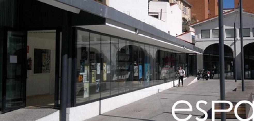 Jornadas de puertas abiertas 'Leon4U! - Innovación y Talento' en Espacio Vías