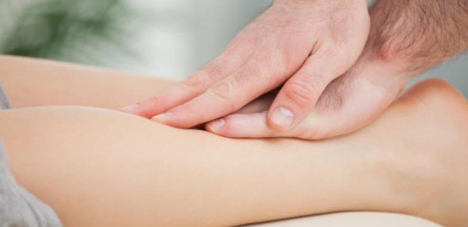 Satse León denuncia que sólo 9 de los 24 centros de salud del Área de León tienen fisioterapeuta