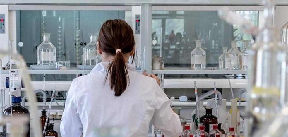 La Universidad de León impartirá un Máster en Producción en Industrias Farmacéuticastorizados