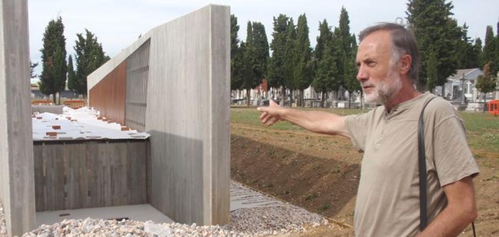 IU pide la creación de 'rutas de la memoria histórica' a lo largo de toda la provincia leonesa