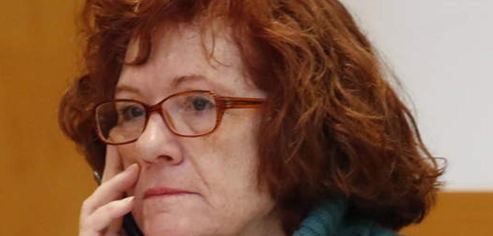 IUconsidera «intolerables» las listas de espera en la sanidad pública de los hospitales de León y del Bierzo