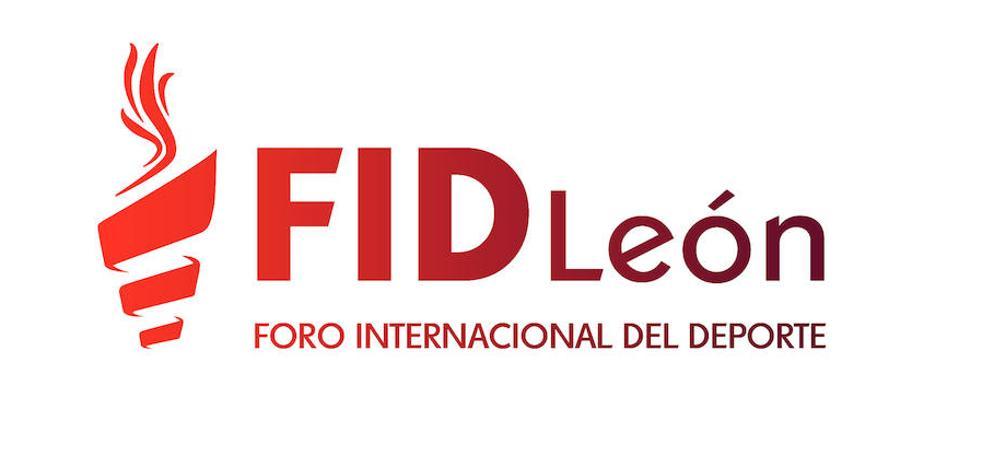 El FID estrena logo y desvelarán los ponentes de su nueva edición en los próximos días
