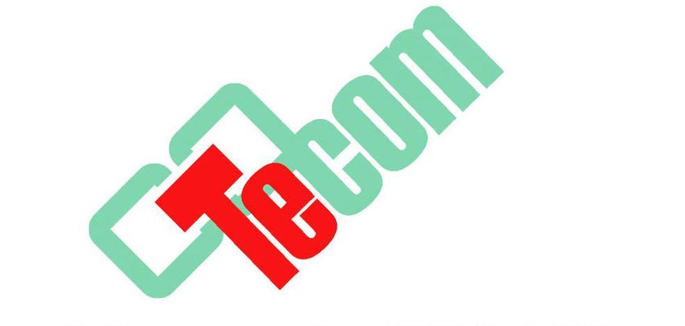La Jornada Tecom analizará en Ponferrada el futuro de la comunicación y los soportes digitales con expertos, profesores y editores