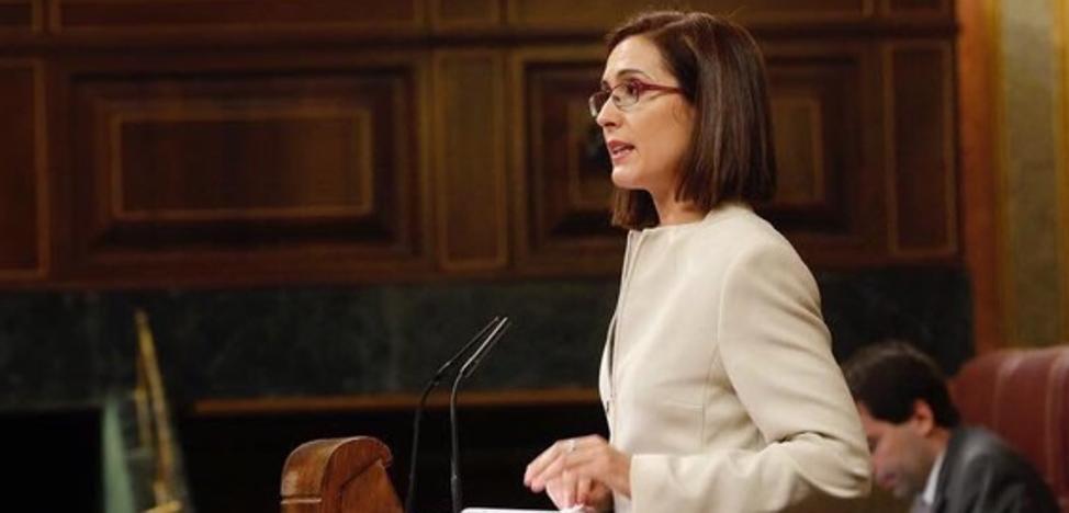 El PSOE de León denuncia en el Congreso el encarecimiento de los seguros agrarios