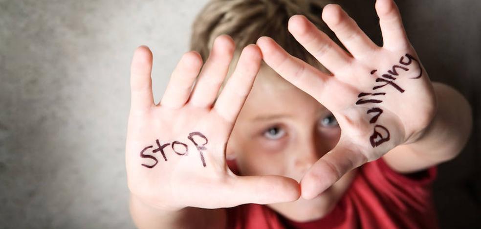 Uno de cada diez jóvenes leoneses reconoce haber sufrido acoso escolar