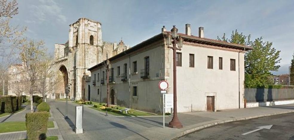 Acondicionar la Casa del Peregrino cuesta 300.000 euros y abrir un restaurante eleva la inversión a los 800.000