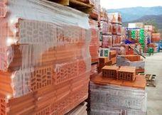 1.700 trabajadores de los almacenes de construcción tendrán un incremento en su sueldo del 3,10%