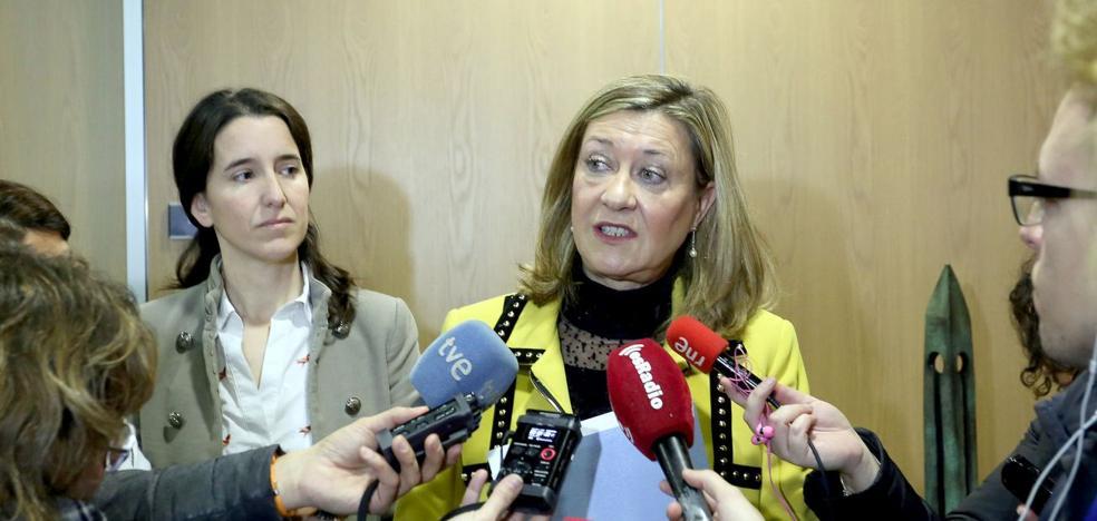 Villablino, La Bañeza y Astorga tendrán subvenciones del 80% en la instalación de comercios