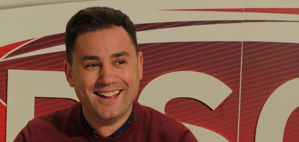 El PSOE de Cendón se pone en marcha con el objetivo de «recuperar la Diputación Provincial»