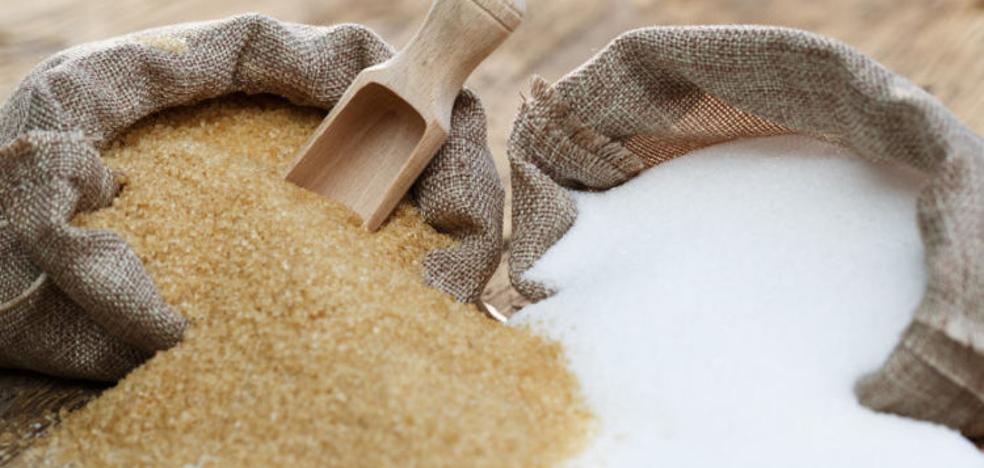 UGT pide al Gobierno que defienda el sector del azúcar ante el «ataque desproporcionado» que está sufriendo