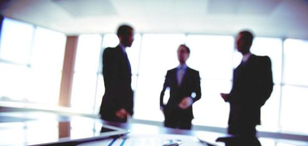 León crea durante octubre 34 empresas nuevas con un capital de un millón de euros